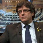 Las puñaladas entre los independentistas marcan la investidura en Cataluña