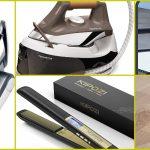 Remington, KIPOZI y Rowenta: mejores ofertas de hoy en Amazon