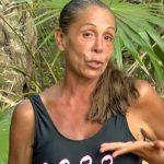 Escándalo en Supervivientes: concursantes que recibieron ayudas del reality