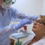 """Sanidad """"roba"""" dosis a Madrid para darlas a comunidades que administran mal las vacunas"""