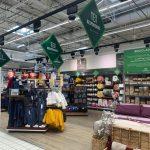 Las 'reofertas' de Carrefour: productos de todo tipo tirados de precio