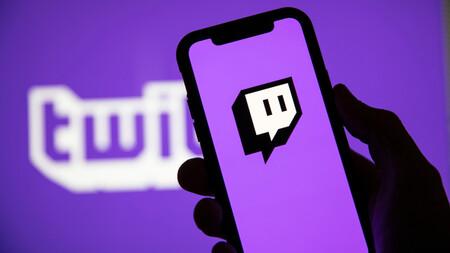 Que es Twitch