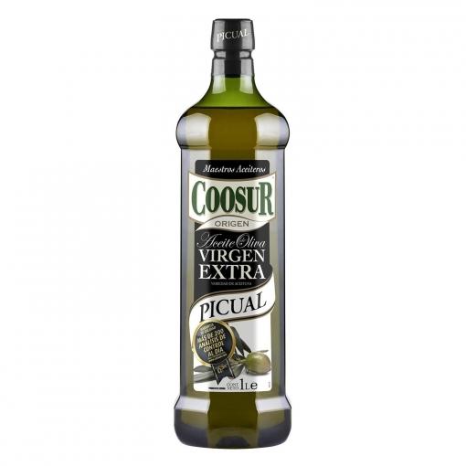 aceite-de-oliva-coosur