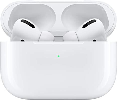 El precio de los airpods de Apple