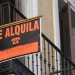 De 1.800 euros al mes en Pozuelo a 240 en Vallecas: así quedaría el mapa de alquiler con Iglesias