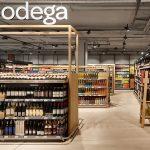 Carrefour: vinos y cervezas en oferta para disfrutar el 'finde'
