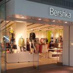 Bershka: 7 pijamas baratos para desear irte a la cama