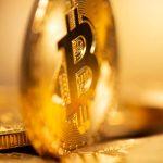 Los verdaderos motivos por los que se ha revalorizado el bitcoin