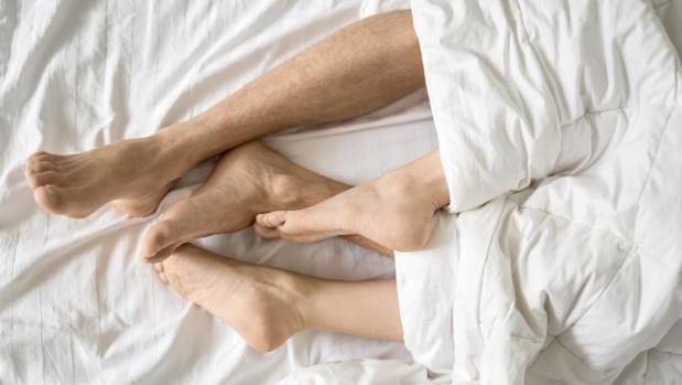 cancer sexo oral