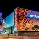 Carrefour: ofertas 2×1 en estos productos por tiempo limitado