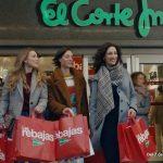 El Corte Inglés: 7 chaquetas abrigadas por menos de 35 euros