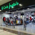 El Corte Inglés: 7 productos de Adidas con hasta un 60% de descuento