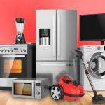 Carrefour: pequeños electrodomésticos con hasta un 60% de descuento
