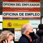 El Gobierno espera que los buenos datos del paro excusen su hachazo fiscal de otoño