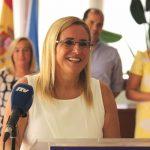 Fuengirola viste a su policía de paisano y se prepara para coser a multas a sus vecinos