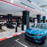 El Gobierno hunde al sector del automóvil con sus impuestos eco