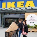 Ikea: los mejores productos que puedes comprar por menos de 5 euros