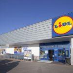 Lidl: el top ventas de enero que arrasa en todos los 'súpers'