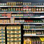 Mercadona: los 8 productos más vendidos que debes probar