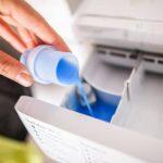Estos son los mejores detergentes del supermercado según la OCU