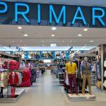 Primark: 5 jerséis baratos que estilizan tu figura