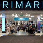 Primark: 8 jerséis cómodos (y de calidad) tirados de precio