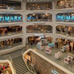 Colonias baratas de Primark que imitan a las marcas de lujo