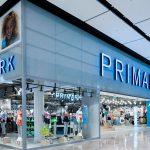 Primark: nuevos sérums por 4 euros que de verdad cuidan tu piel