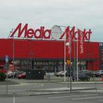 Mediamarkt: móviles y accesorios con ofertas que parecen de broma