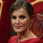 El dineral que se ha gastado la Reina Letizia en todos sus retoques