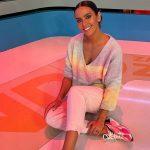 Cristina Pedroche: los programas a los que no volverá nunca más