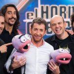 Colaboradores de 'El Hormiguero' despedidos o que se han largado del programa