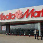 'Descuentos directos' en Mediamarkt: 7 gangas solo el fin de semana