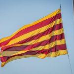 La 'Cataluña de bien' carga contra SCC por no salir contra los indultos