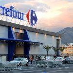 Ofertas flash en Carrefour: 8 productos a mitad de precio
