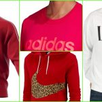 Adidas, Nike y Levis: las 10 sudaderas más vendidas por su precio de escándalo en Amazon