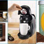 Amazon: 8 productos que amarán los más cafeteros del hogar