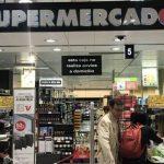 El Corte Inglés: los mejores productos que puedes comprar con un euro