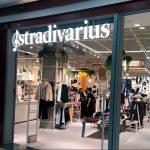 Stradivarius: nuevos vestidos que vas a desear para esta primavera