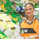 Estos son los productos de Mercadona que más gustan a sus trabajadores