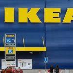 El 'outlet' de Ikea: productos casi regalados por tiempo limitado