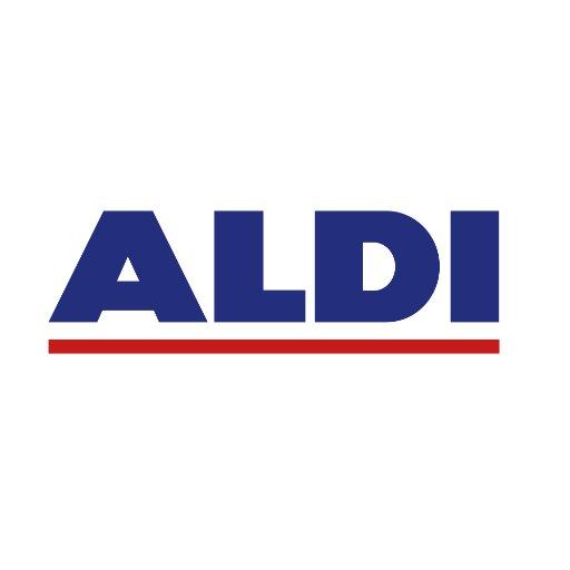 ¿Quién es Aldi?