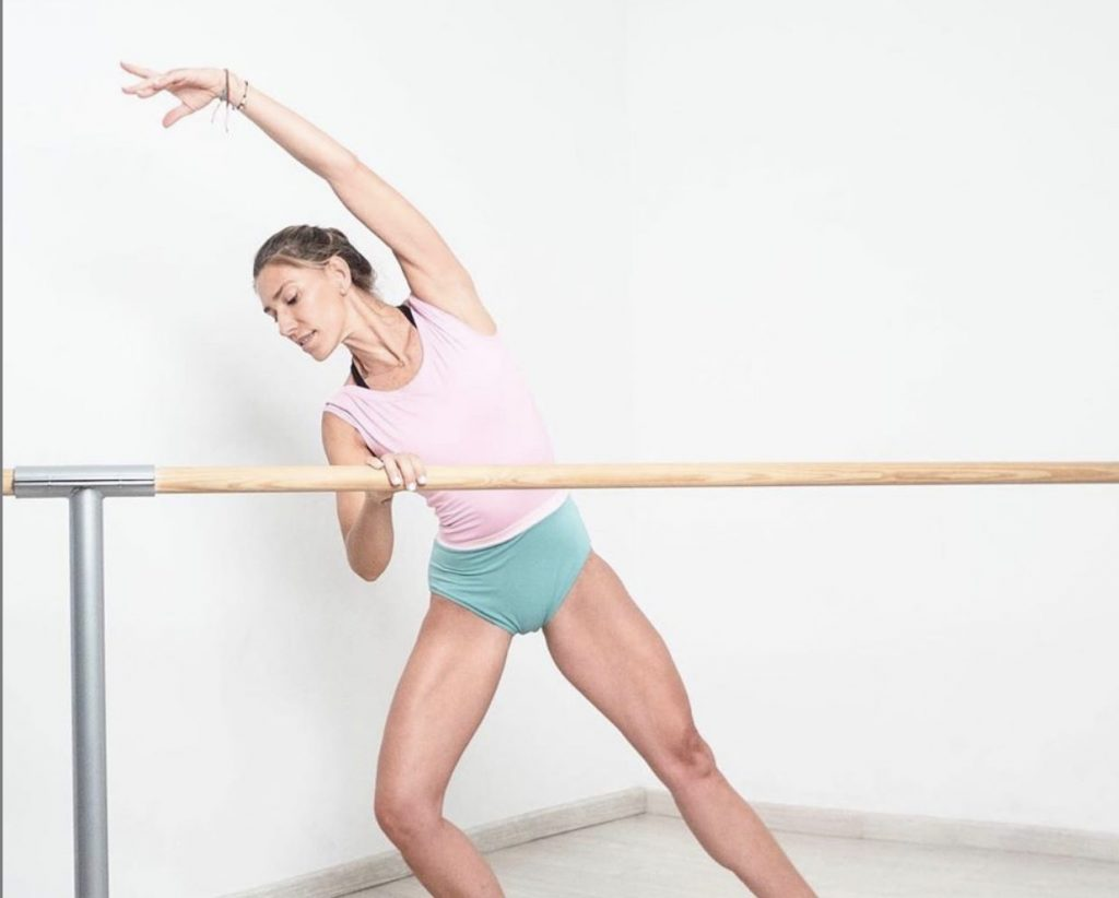 ballet-fit-barra-glora