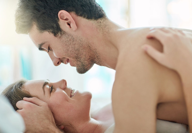 estudio hombres sexo