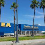 Los nuevos productos de Ikea que son ideales por calidad y precio