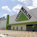 Liquidación en Leroy Merlín: muebles tirados de precio por poco tiempo