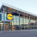 Las gangas del catálogo de Lidl: productos en oferta solo esta semana