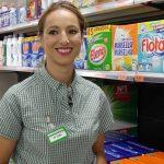 Sueldo y requisitos para trabajar en Mercadona: ¿Vale la pena?