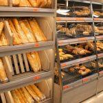 Este es el mejor pan que puedes comprar en Mercadona