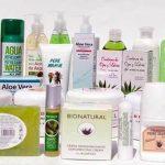 Locura en Mercadona: 8 nuevos productos de cosmética 'low cost'